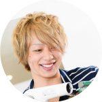 staff-07